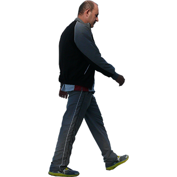 Imagenatives 0030 man walking cutout