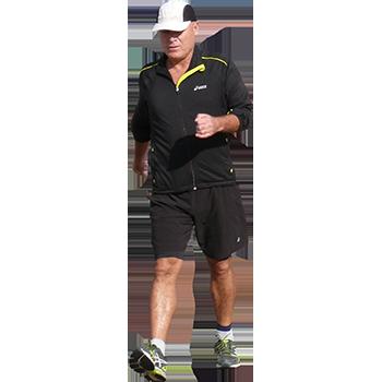 Imagenatives 0022 man jogging cutout