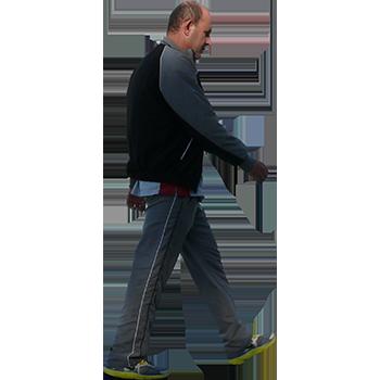 Imagenatives 0030 man walking cutout